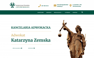 Kancelaria_Adwokacka_Adwokat_Katarzyna_Zemska