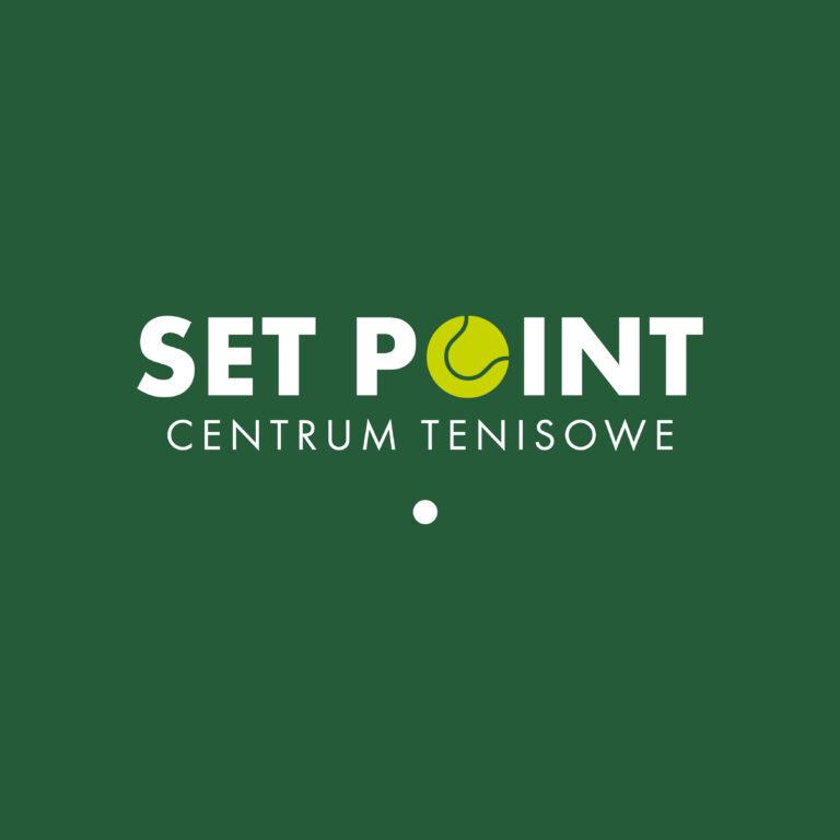 Centrum Tenisowe Set Point